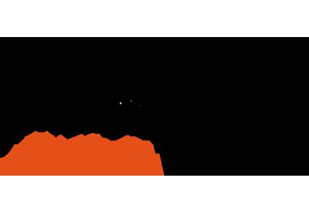 Jim's Energy
