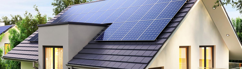Jim's Energy - solar quote