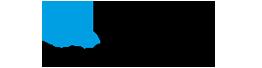 https://jimsenergy.com.au/wp-content/uploads/2020/06/logo-item-2-1.png