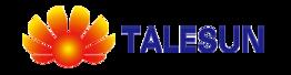 https://jimsenergy.com.au/wp-content/uploads/2020/08/Talesun-Logo.png