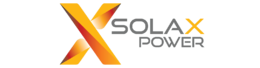 https://jimsenergy.com.au/wp-content/uploads/2020/10/SolaX-Power.png