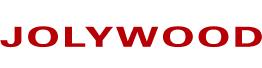 https://jimsenergy.com.au/wp-content/uploads/2020/12/jolywood-logo-01.png