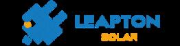 https://jimsenergy.com.au/wp-content/uploads/2021/04/Leapton-Solar.png