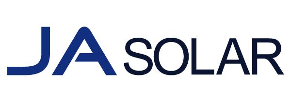 https://jimsenergy.com.au/wp-content/uploads/2021/08/JA-Solar-logo.jpg