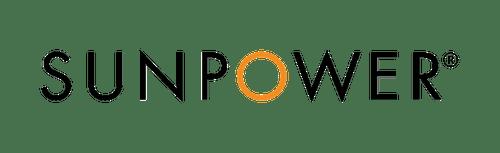 https://jimsenergy.com.au/wp-content/uploads/2021/08/SunPower-Albury-Shepparton.png